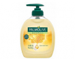 Tvål Palmolive Milk & Honey 300ml