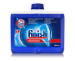 Diskmaskinsrengöring Finish Clean & Care 250ml