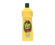 Skurmedel Vim Cream Classic Lemon 500ml