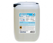 Nilfisk Liquid Wash 10l