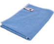 Taski Jonamaster Ultra Cloth Blue W1 20st/fp