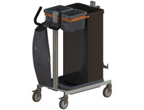 Taski Nano Trolley X-Small W1