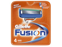 Fusion Stol Fusion, 4 pack