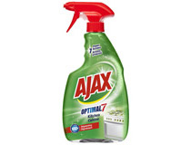 Ajax Kök 750ml