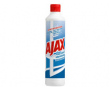 Ajax Fönsterputs 500ml