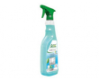 Green Care GLASS Cleaner 750ml 10st/fp