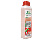 SANET perfect Green Care 1l 10st/fp