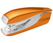 Häftapparat Leitz WOW 5502 orange metallic