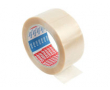 Packtejp Tesa 4024 66mx38mm transparent 8rl/fp
