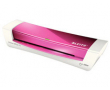 Laminator Leitz iLAM Home Office A4 rosa