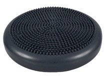 JobOut Balance Cushion