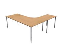 Lanab Skrivbord 1600x1200 bok