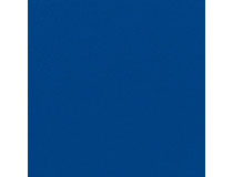 Duni Servett Duni 33x33 1-lag blå 500st/fp