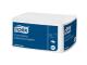 Tork Counterfold dispenserservett N1 vit 7200st/kt