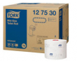 Toalettpapper Tork Advanced T6 27 rullar/fp
