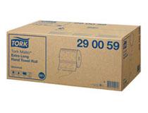 Handduk Tork Universal rulle H1 6st kt 0e29c30d0c87a