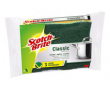 Svamp Scotch-Brite Classic 2st/fp