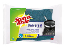 Svamp Scotch-Brite Universal 2st/fp