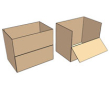 Pallbox 1185x785x1010mm