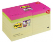 Post-it SS 76x76 18st/fp