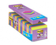 Post-it SS 76x76 Value pack 24st/fp