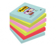 Post-it SS 76x76 Miami 6st/fp