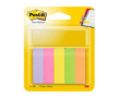 Märkflikar Post-it Notes Markers 670 5x100st/fp