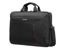 Väska Samsonite GuardIT 16""
