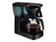 Kaffebryggare Melitta Aroma Excellent 3.0 svart