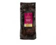 Automatkaffe Arvid Nordquist Classic Midnight Grown 6x1000g