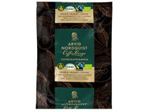 Automatkaffe Arvid Nordquist Classic Ethic Harvest 48x125g