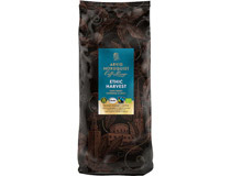 Kaffe Arvid Nordquist Classic Ethic Harvest hela bönor 6x1000g