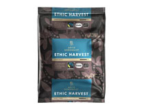Automatkaffe Arvid Nordquist Classic Ethic Harvest 60x100g