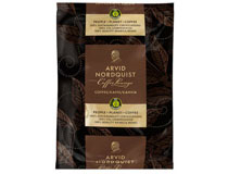 Automatkaffe Arvid Nordquist Classic Midnight Grown 48x125g