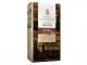 Kaffe Arvid Nordquist Classic mellanrost 12x500g