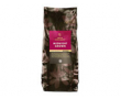 Kaffe Arvid Nordquist Classic Midnight Grown hela bönor 6x1000g