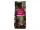 Kaffe Arvid Nordquist Classic Midnight Grown hela bönor 6x1000g
