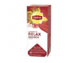 Te Lipton Relax Rooibos Infusion 25st/fp