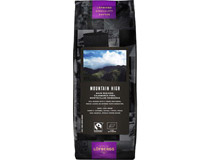 Kaffe Löfbergs Mountain High hela bönor 16x500g