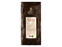 Kaffe Arvid Nordquist Classic Colombia Supremo hela bönor 12x500g