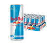 Red Bull Sugarfree 24x25cl