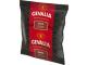 Maskinbryggkaffe Gevalia Professional Ebony mörkrost 12x500g