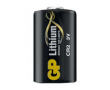 Batteri foto GP Lithium CR2