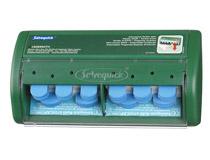 Plåsterautomat Salvequick 490750 Blue Detectable