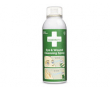 Eye & Wound Cleansing Spray Cederroth 726000 150ml