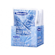 Instant Cold Pack Salvequick 219600 6st/fp