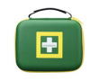 First Aid Kit Medium Cederroth 390101