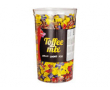 Toffee mix cylinder 1760g