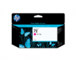 Bläck HP No 72 Magenta 130ml magenta