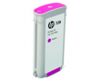 Bläck HP No 728 130ml magenta